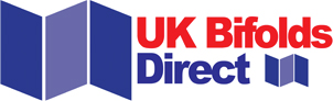 UK Building & Plastics Direct